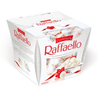 Raffaello 150 гр